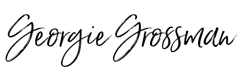 Georgie Grossman